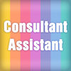 Consultant Assistant - sale collage aide App