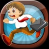 Escape From My Office iOS icon