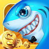Fishing Arcade Adventure:top games for free icon