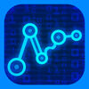 Chainlight icon