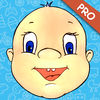 Sounds for Kids PRO