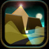 Legacy - The Lost Pyramid App