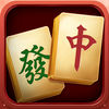 Plus Mahjong plus app icon
