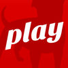 Games With Friends from Zynga icon
