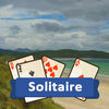 Solitaire Landscapes iOS icon