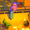Gang Stupid Beasts Pro ™ iOS icon