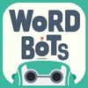 Word Bots – figure out words! iOS icon