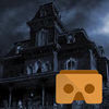 VR Haunted House With Google CardBoard App