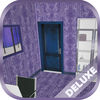 Escape Confined 10 Rooms Deluxe