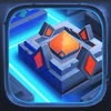 Rune Craft Online App Icon