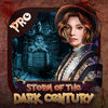 Storm of the Dark Century Pro