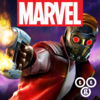 Marvel's Guardians of the Galaxy TTG icon