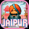 Jaipur: A Card Game of Duels iOS icon