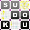 Sudoku - Classic Version Sudoku Game……