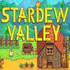 Stardew Valley Tower