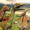 Dinosaur Simulator - Compsognathus Full Version