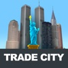Trade City iOS icon