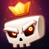 Heroes 2 : The Undead King app icon