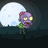 Hop Zombie