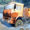 Offroad America Truck Simulator