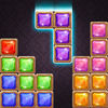 Block Puzzle Jewel! icon