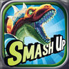 Smash Up iOS icon