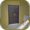 Escape 12 X Rooms Deluxe icon