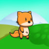 Little Foxy Run Pro icon