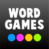 Word Games - Free