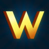 WordMega - Word Puzzle Game icon