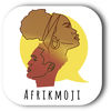 AfrikMoji icon