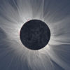 Totality by Big Kid Science App