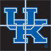 Kentucky Wildcats Sport Squares icon