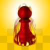RedHotPawn Play Chess App