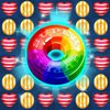 Sweet Jelly Candy icon