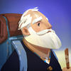 Old Man's Journey icon
