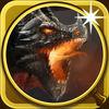 Dragons Gate