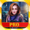 Unreported Crime Treasure Pro icon
