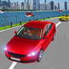 Furious Car Racing Game-Pro iOS icon