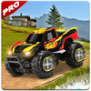 Monster off Road Destruct Pro