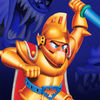Ghouls'n Ghosts MOBILE App