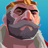 King and Assassins App Icon