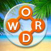 Wordscapes App Icon