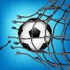 Football Soccer Stadium Challenge Pro
