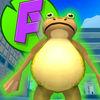 Stupid Simulator - Amazing Frog