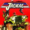 Jackal Ultimate