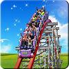 Roller Coaster Simulator Fun