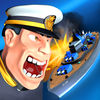 wARships - Fleet Battles in AR iOS icon