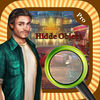 Hidden Object: Master of mystery pro icon