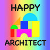 Happy Architect icon